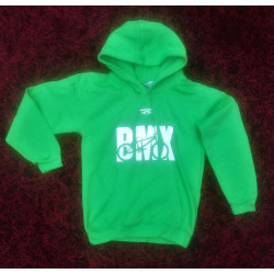 SWEATS BMX enfant WENRO