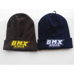 BONNET BMX RIDER