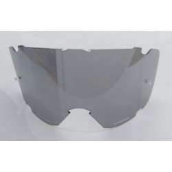 LENTILLE GRISE pour masque X-FORCE ASSASSIN