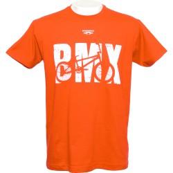 Tee Shirt BMX WENRO