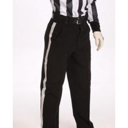 Pantalon arbitre